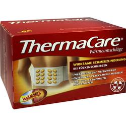 THERMACARE RUECKEN S-XL