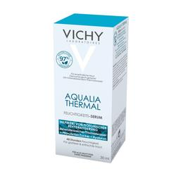 VICHY AQUALIA TH SERUM /R